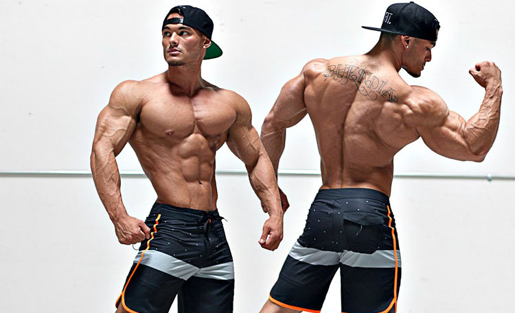 The Most Effective Means To Find Out Finest Testosterone Booster