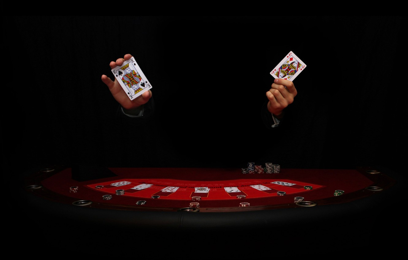 Are You Proficient At Online Casino Below Is A Quick Test To Seek Out
