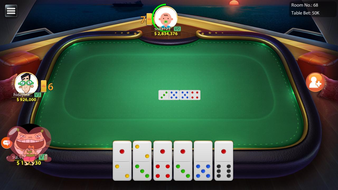 Keep away from The top Gambling Errors.