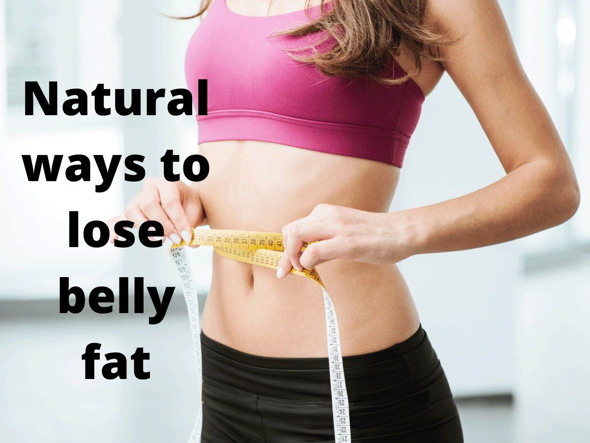 Methods Of Weight Loss That Will Push You Bankrupt