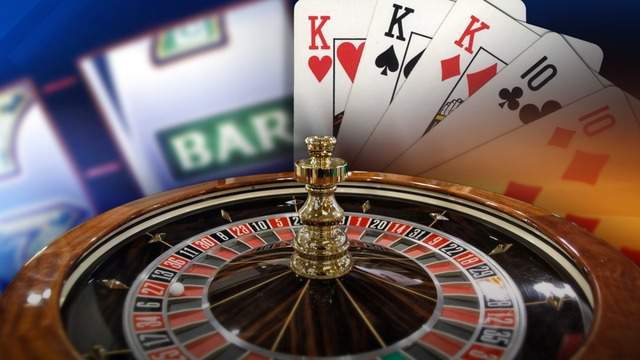 Video That'll Make You Rethink Your Online Gambling Technique post thumbnail image