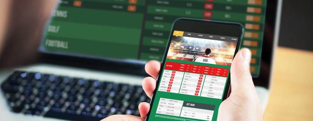 Boost Your Gambling In 3 Days