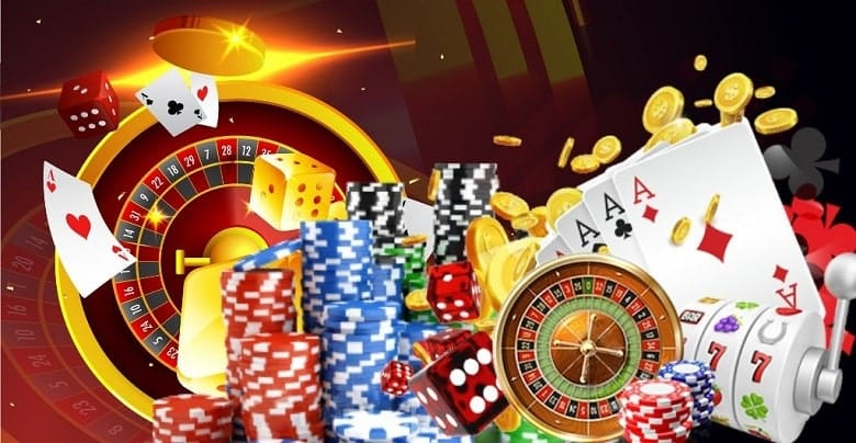 How To Shed Cash With Gambling post thumbnail image