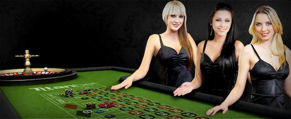 Quit Losing Time And Also Begin Casino