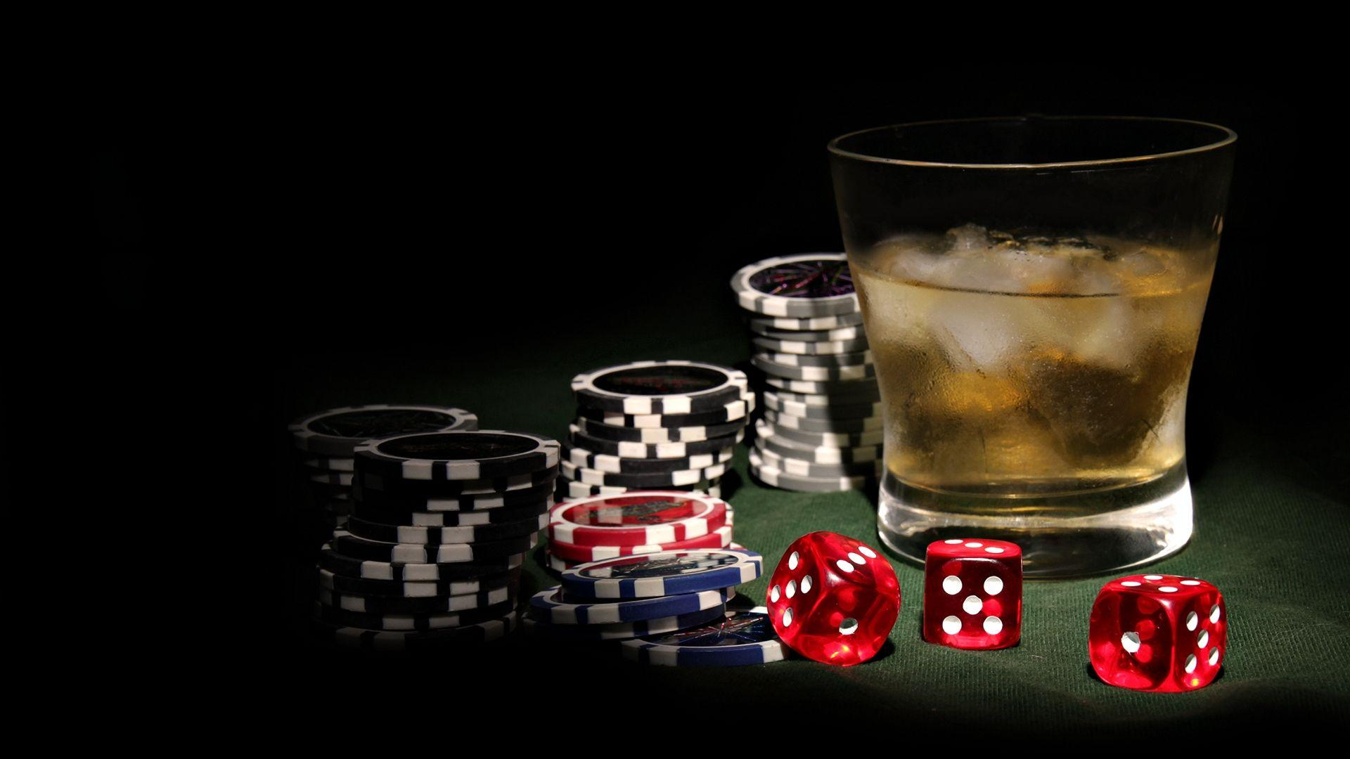 Unusual Article Offers You The Details On Online Casino