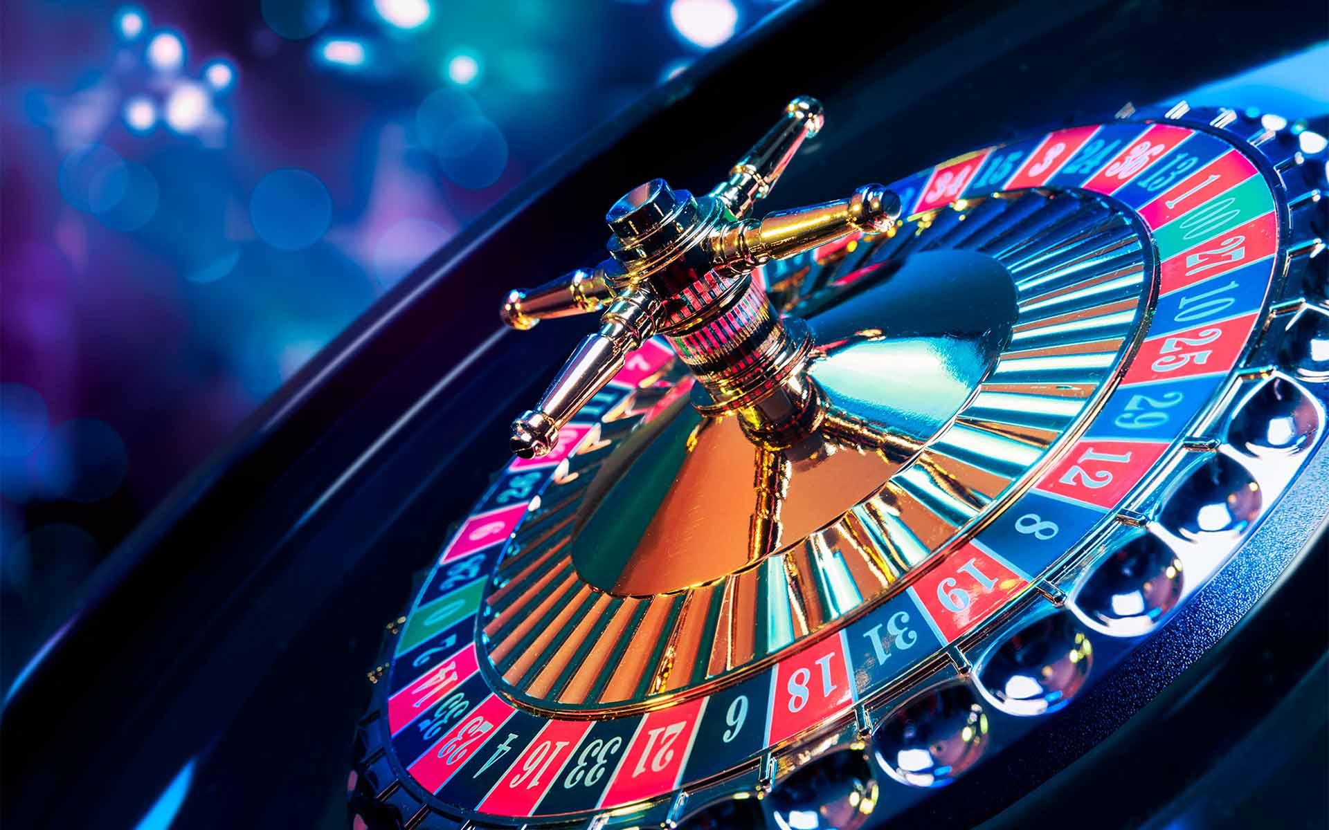 Life Loss Of Life And Gambling post thumbnail image