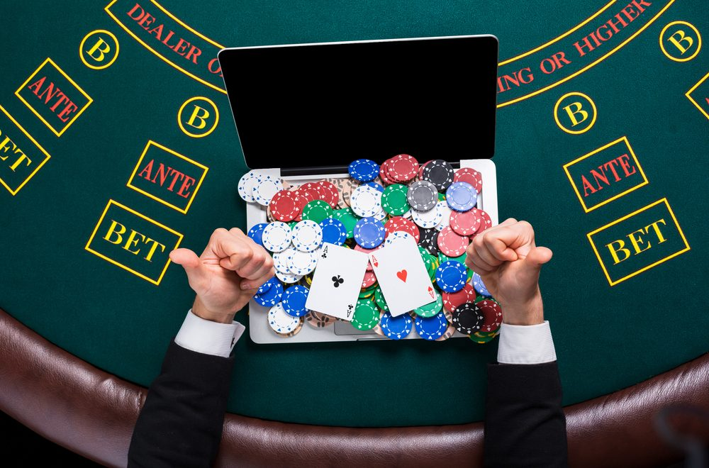 Seven Casino Errors That May Value You $1m Over The Next Ten Years