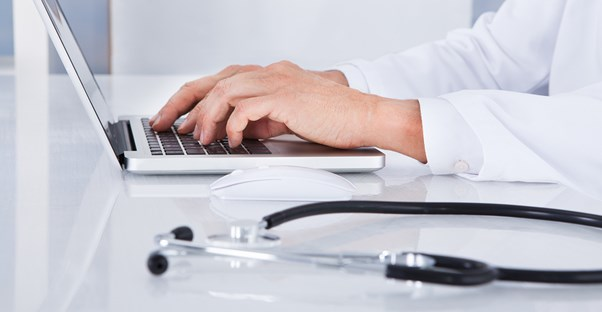 Recommendations On Online Medical Assistant