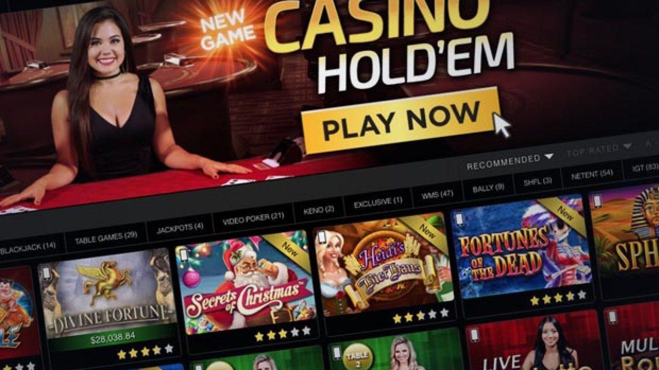 Time-examined Methods To Gambling post thumbnail image