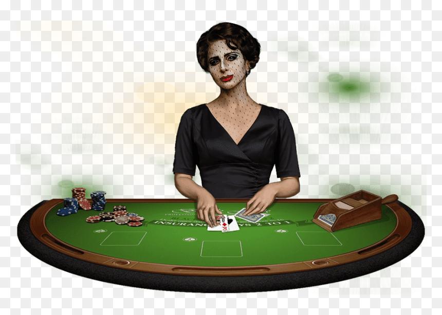 Warning Gambling activities Betting on the Go