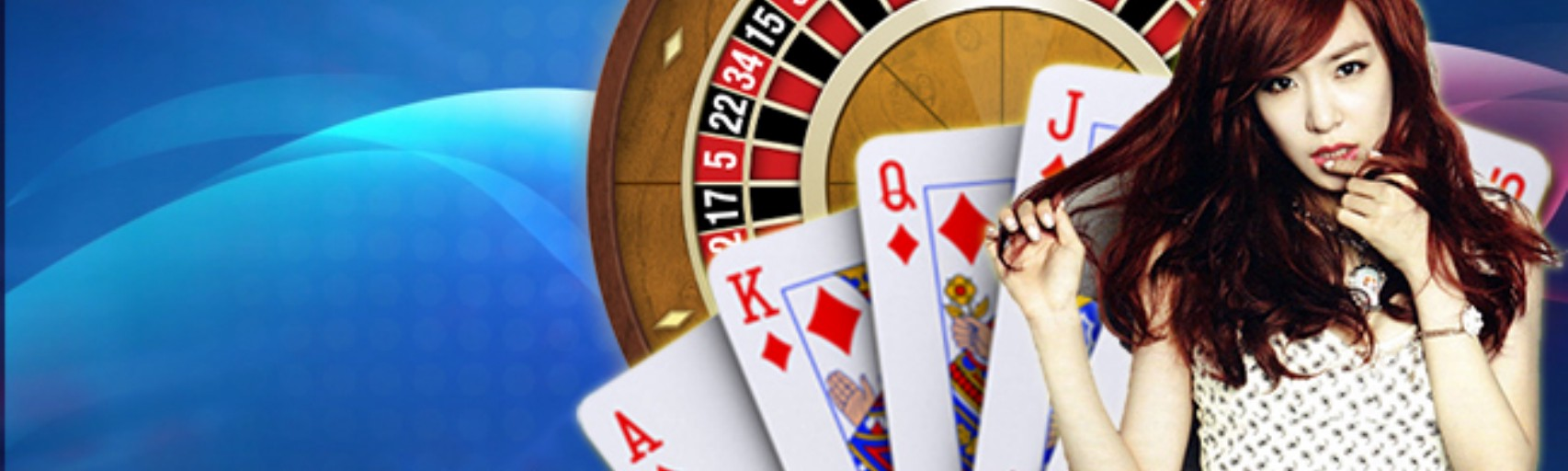 Important Parts Of Online Casino post thumbnail image