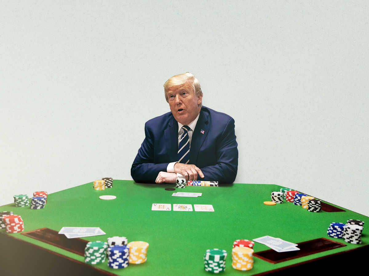 Why All the things You Know about Online Gambling Is A Lie