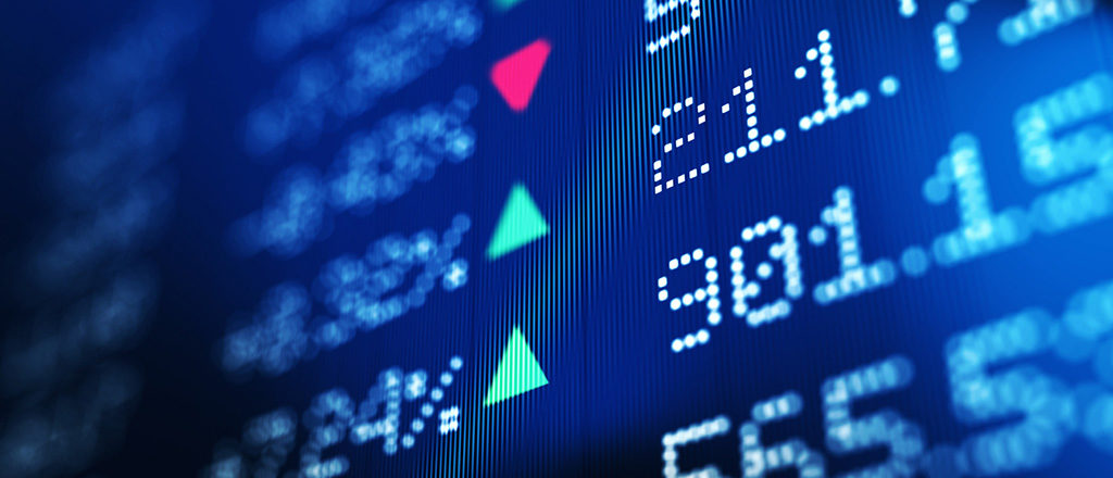 Stock Exchange Aids You Attain Your Objectives