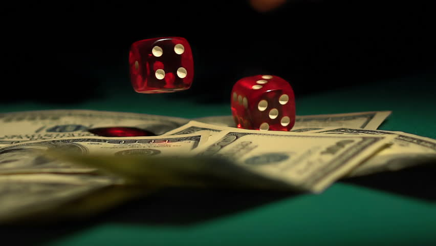 High Online Gambling Accounts To Follow On Twitter