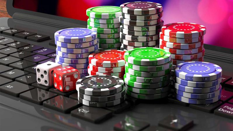 Tips on Gambling You Can Use Today