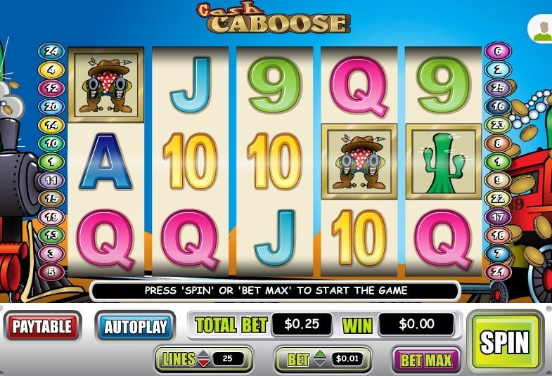 Make The Most Of Casino Learn These Nine Suggestions