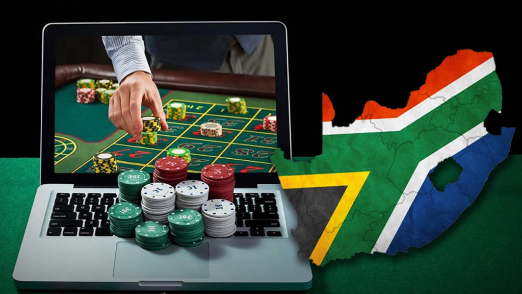 Fascinating Gambling Tactics That Can Assist Your Online Business Develop