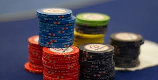 Methods to getting (A) Fabulous Online Casino On A Tight Finances post thumbnail image