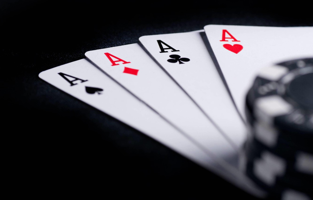 The place Will Online Casino Be Months From Now