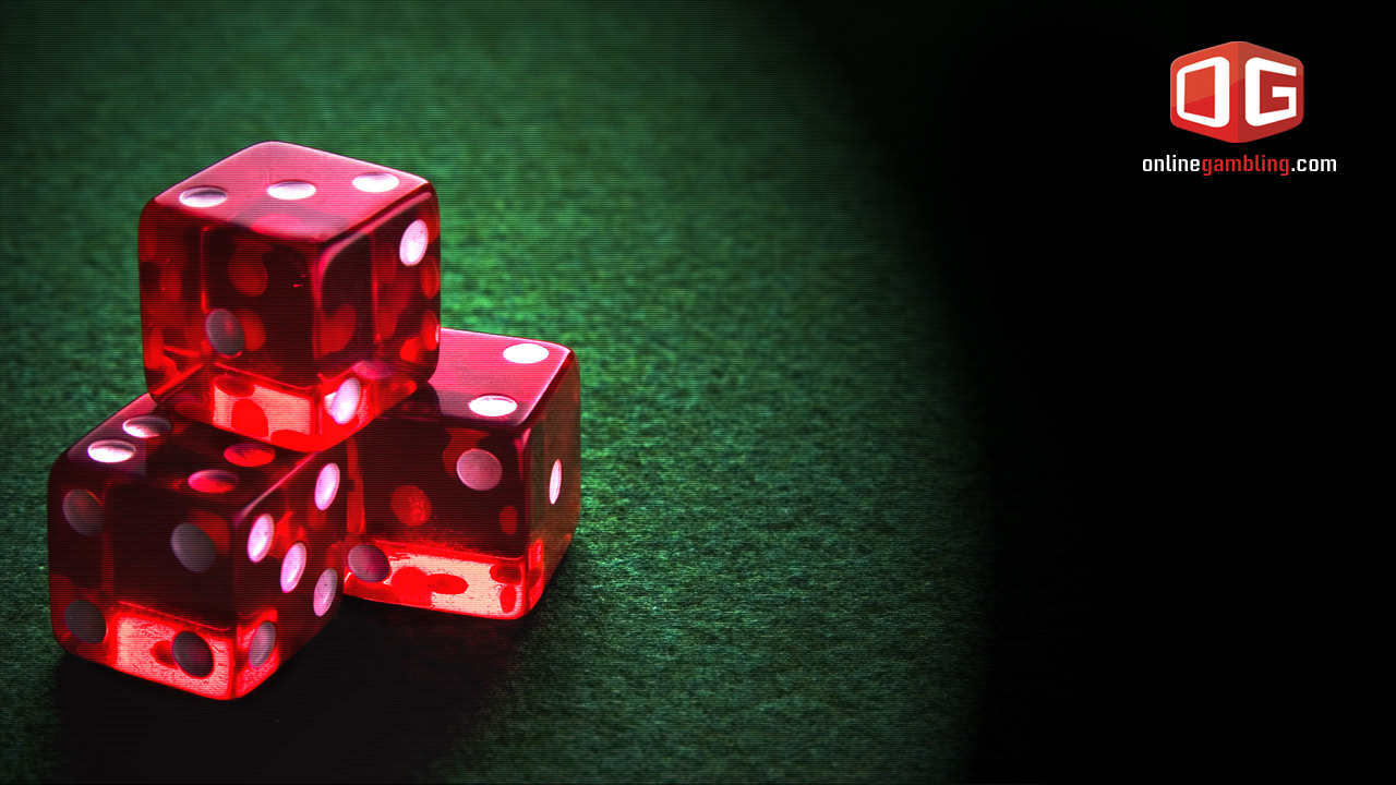 Lies Casinos Tell