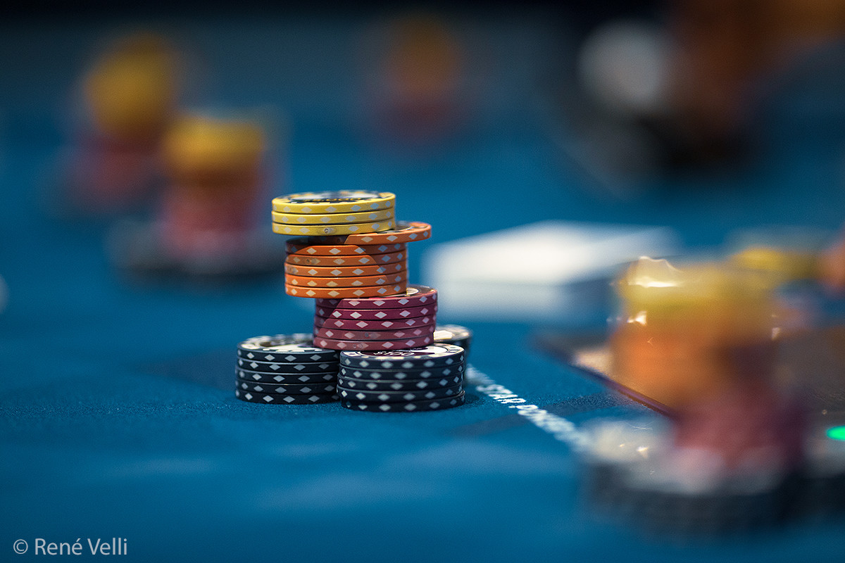 Online Casino Features post thumbnail image