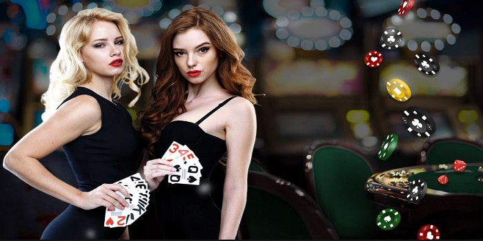 The Top Most Requested Questions On Casino