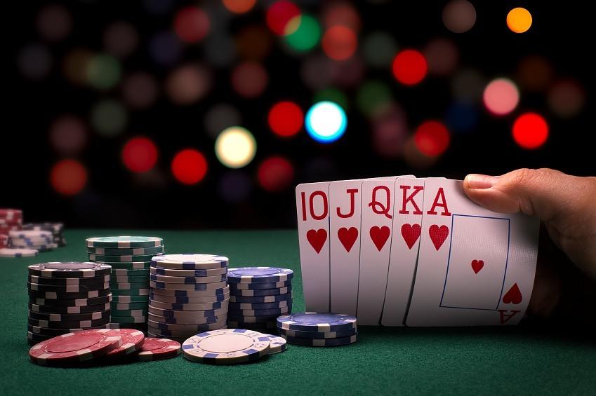 Online Casino Ethics and Etiquette
