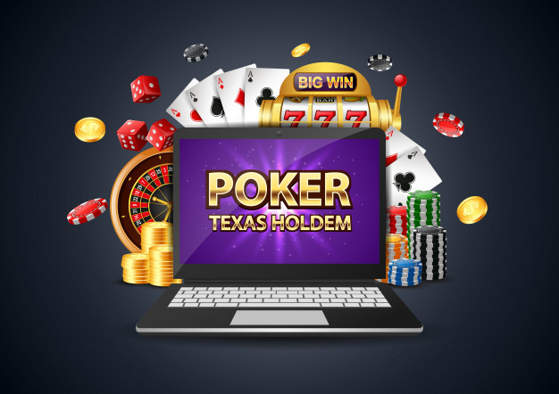 The Way To Get A Fabulous Casino On Tight Funds