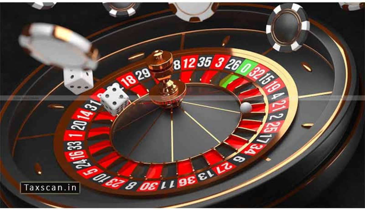 Find Out How To Start Gambling Tricks