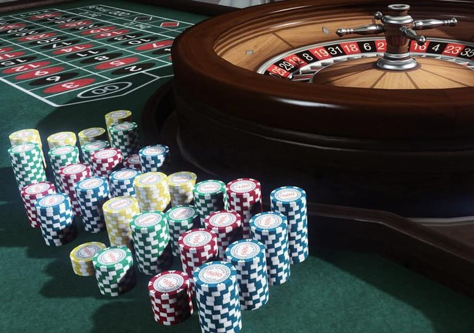 How Google Is Altering How We Approach Online Gambling