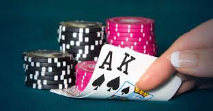 Why It's Simpler To Fail With Gambling Than You Might Assume