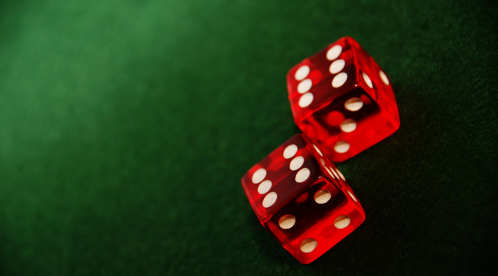 Three Things You Can Learn From Buddhist Monks About Online Casino post thumbnail image